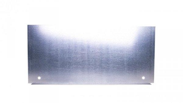 Przepust kablowy 1200x500mm do SF NSYEC1251