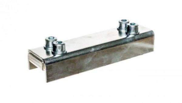 Łącznik szyn pradowych LSP-4 R32RZ-03070000200