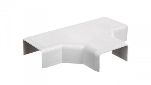 Pokrywa odgałęźna LHD 20x10mm biała 8924