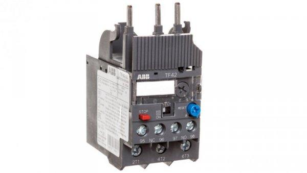 Przekaźnik termiczny 16-20A TF42-20 1SAZ721201R1049
