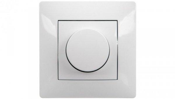 VOLANTE Ściemniacz do źródeł LED 0-100W biały 2607-00
