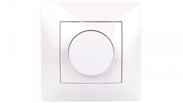 VOLANTE Ściemniacz obrotowy 400W biały 2617-00