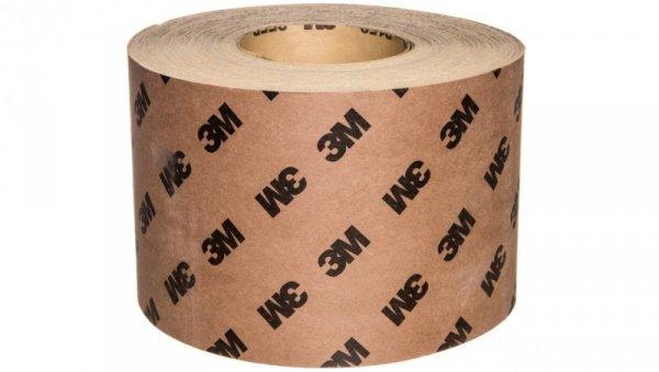Papier ścierny w rolce 255P P150 115mm x 50m PN63128 GC801023943/7000084394