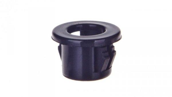 Przepust kablowy poliamidowy HV 8 BK E01PK-01010100800 /100szt./