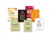 wizytówki multiloft, druk dwustronny pełnokolorowy 4+4, wypełnienie kolor pantone - 500 sztuk
