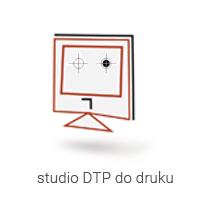 PRE-PRESS / DTP