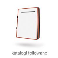 KATALOGI FOLIOWANE