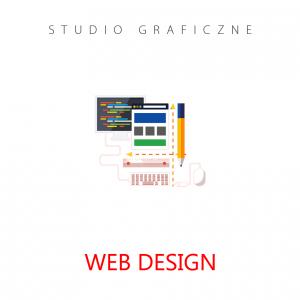 Stworzenie i administracja strony www, RWD z animacją obrazów / galerią slajd, wielostronicowna do 10 podstron