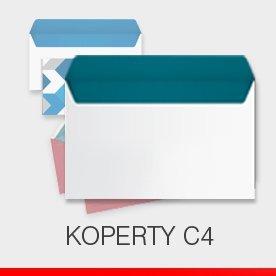 Koperty C4