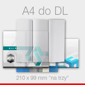 A4 do DL
