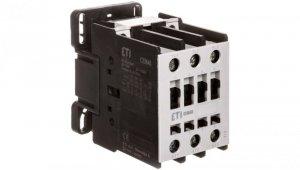 Stycznik mocy 40A 3P 230V AC CEM40.00-230V-50/60HZ 004647103