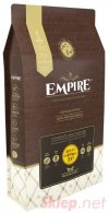 Empire Dog Adult Daily Diet 25+ 12kg