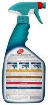 Simple Solution Extreme Stain & Odour Remover - preparat neutralizujący plamy i zapachy 954ml