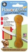 Flavorit Flex Peanut Butter kość S do gryzienia i lizania