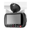 Rejestrator samochodowy Kenwood A201 GPS