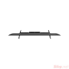 Telewizor Kruger&Matz 40 F HD smart DVB-T2/S2 H.265 HEVC
