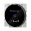 Przystawka Kruger&Matz Air Share 3