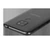 Smartfon Kruger&Matz FLOW 7S czarny