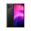 Smartfon Kruger&Matz FLOW 9 Black