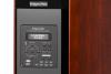 Kolumny głośnikowe aktywne Kruger&Matz  Passion, zestaw 2.0