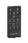 Soundbar Kruger&Matz Ghost zestaw 2.0