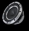 Głośnik samochodowy subwoofer PY-BL300A10 12