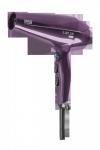 Suszarka do włosow X-DRY 300 2200W