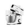Wieloczynnościowy robot kuchenny EASY COOK EVO 4IN1
