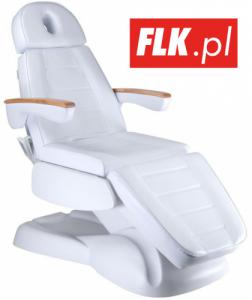 Profesjonalne meble i  wyposażenie salonów FLK.pl