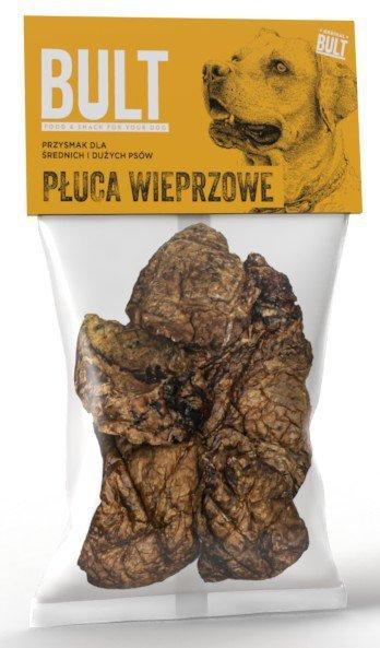 Bult Płuca wieprzowe 50g
