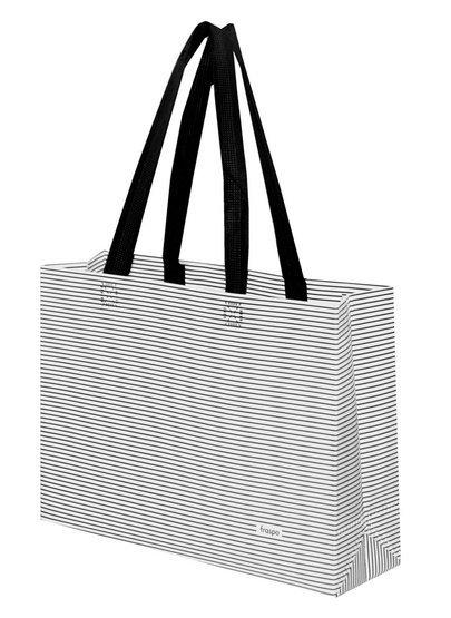 Torba Ultra Mini 8L paski