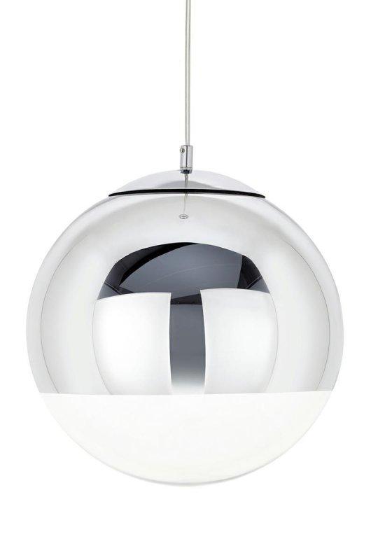 Lampa wisząca REFLEX UP 40 - szkło