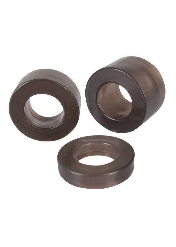 Pierścień-5176310000 Ball Stretching Kit-Wibrator