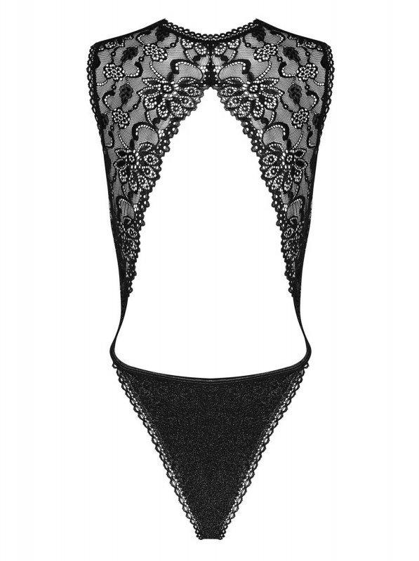 Bielizna-Elisetta body L/XL