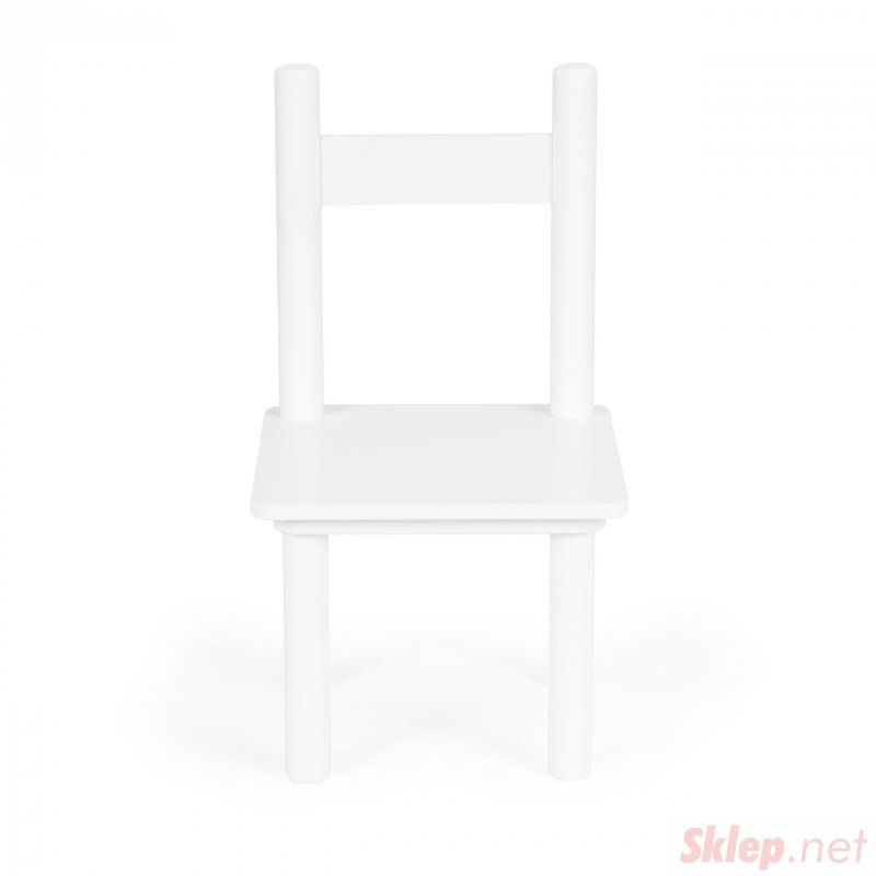 Stół stolik +2 krzesła meble dla dzieci komplet