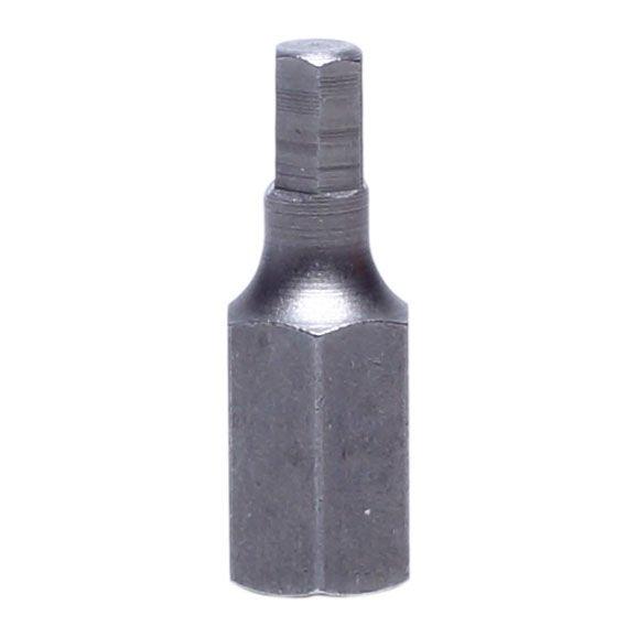 10856 Bity, końcówki 3/8 cala Hex H5, L=30mm, 2 sztuki, Proline