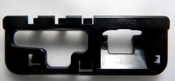 1473 EBH-23H4 A - Podstawka do oryginalnej kamery
