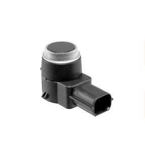 25961317 Sensor oryginalny do GM / Opel