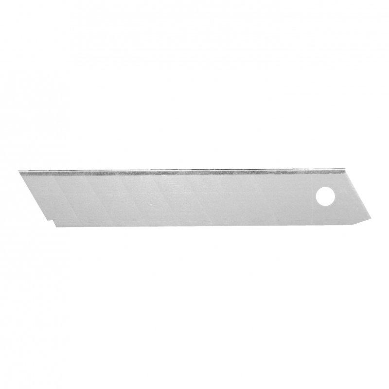 31005 Ostrza łamane do nożyków 18mm, 10 sztuk, Proline