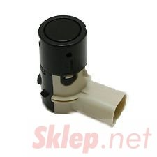 66200309542 Sensor oryginalny do BMW