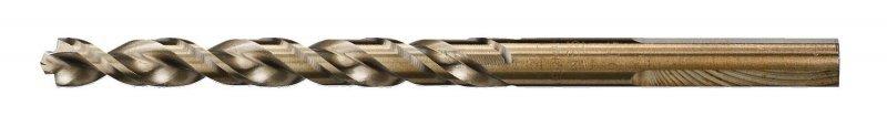 Wiertło do metalu 'extreme-2', 6,0*93mm szt.10