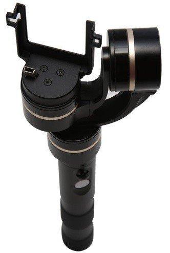 Stabilizator gimbal ręczny dla kamer GoPro Feiyu-Tech G4S