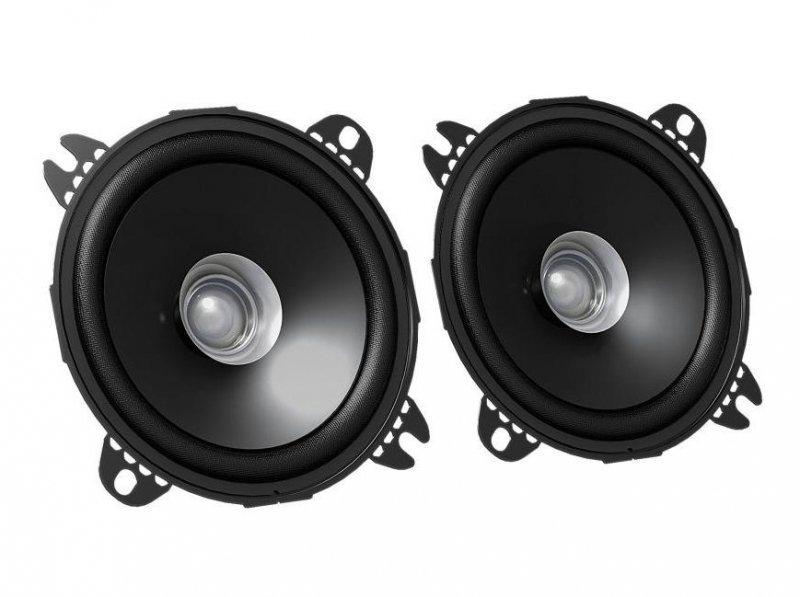 JVC0047 Głośniki samochodowe JVC CS-J410 XU