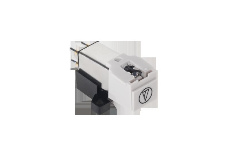 Wkładka gramofonowa Kruger&Matz do modelu TT-602