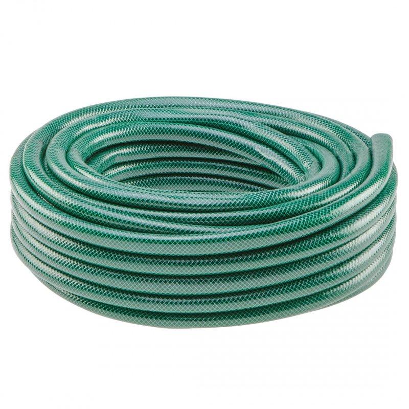 """Wąż ogrodowy 20 m, 1/2"""" ECONOMIC"""