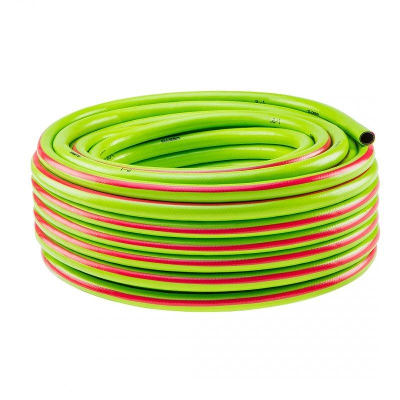"""Wąż ogrodowy 30 m, 1/2""""PROFESSIONAL"""