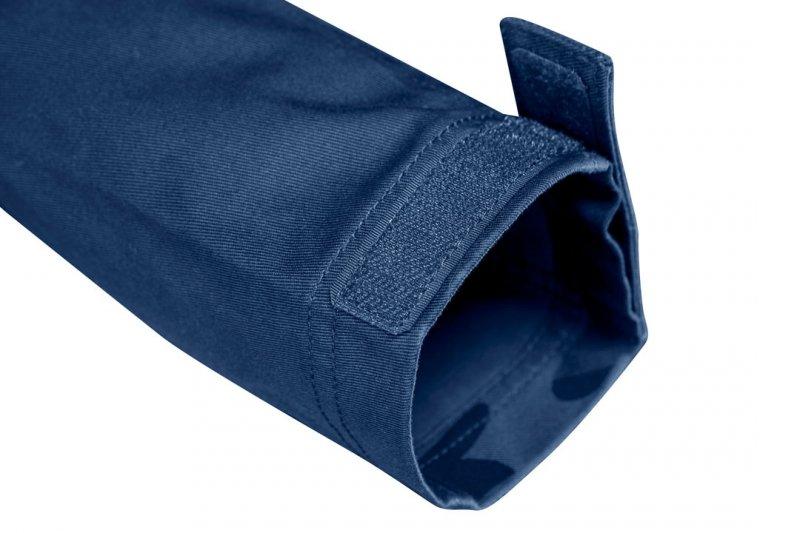 Bluza robocza CAMO Navy, rozmiar L