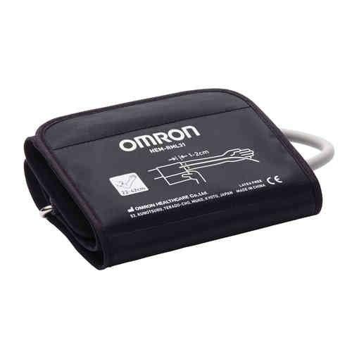 OMRON Easy Cuff 22-42 cm HEM-RML31 Mankiet do ciśnieniomierza Omron