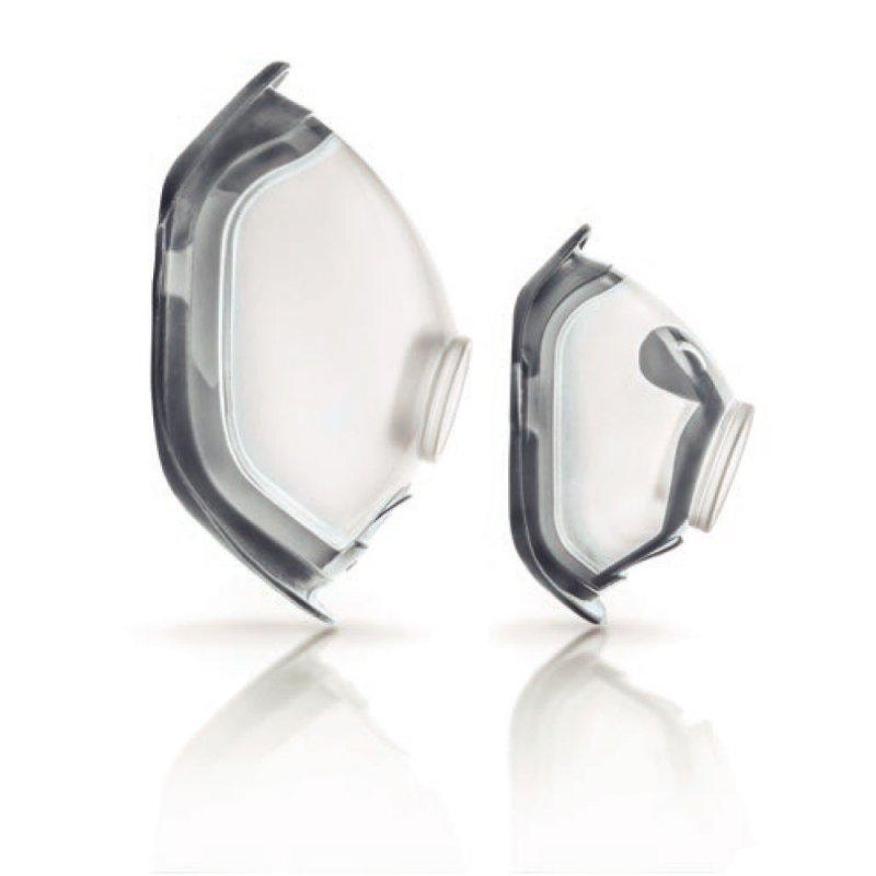 FLAEM 4Neb Inhalator pneumatyczno tłokowy 4 trybami pracy certyfikowany