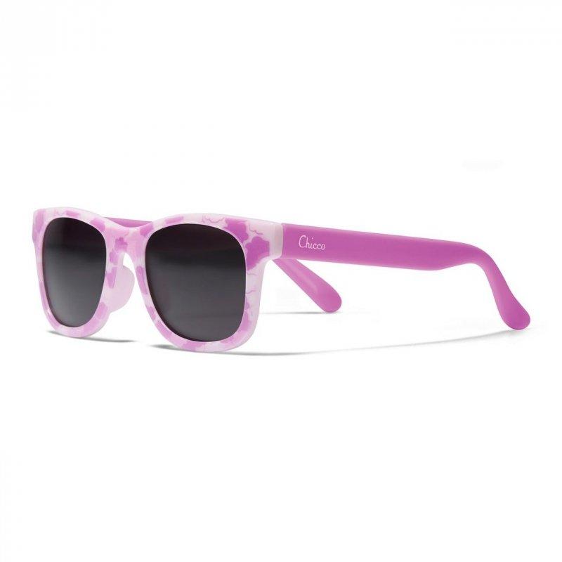CHICCO MY20 24M+ GIRL  Okulary przeciwsłoneczne dla dzieci 24M+